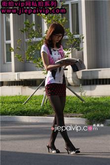 【私拍VIP】15号〔服装学院 - 甘露露〕