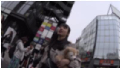 【私服○C】REAL撮り002 J○Cちゃんのダブルパンチラ